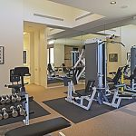 used gym equipment treadmill repairs Melbourne