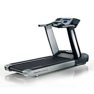 gym fitness service repairs treadmill