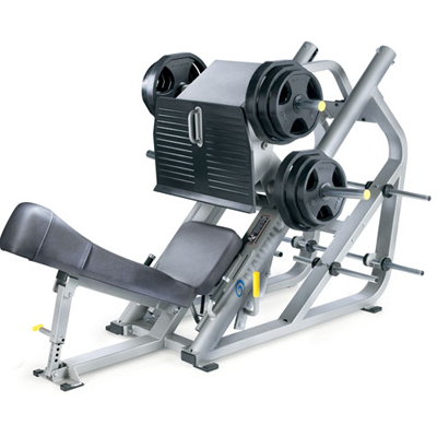 gym fitness equipment accessories sales products