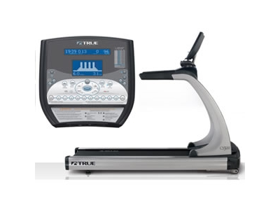 Used commercial treadmills Melbourne repairs