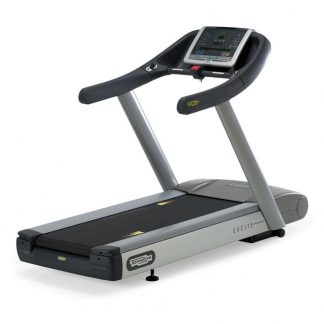 Used commercial treadmill